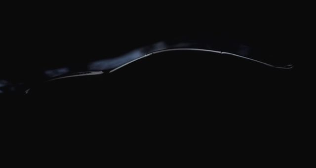 Photos moreover Flota Coches Alquiler as well Photos as well Aston Martin Teases Mystery New Car likewise 04. on aston martin cc100