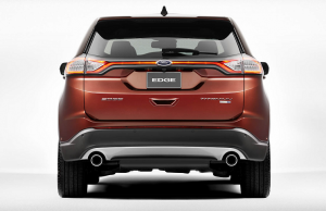 Ford All-New Edge-3