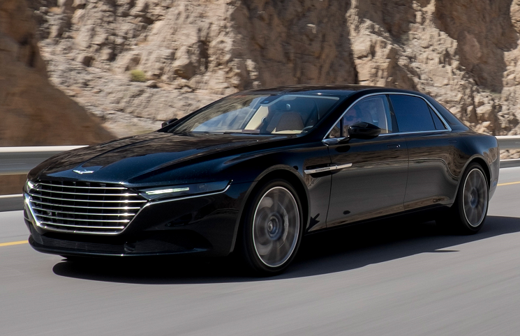 Aston Martin lagonda-official-1-6