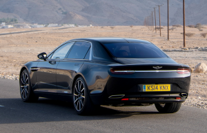 Aston Martin lagonda-official-1-7