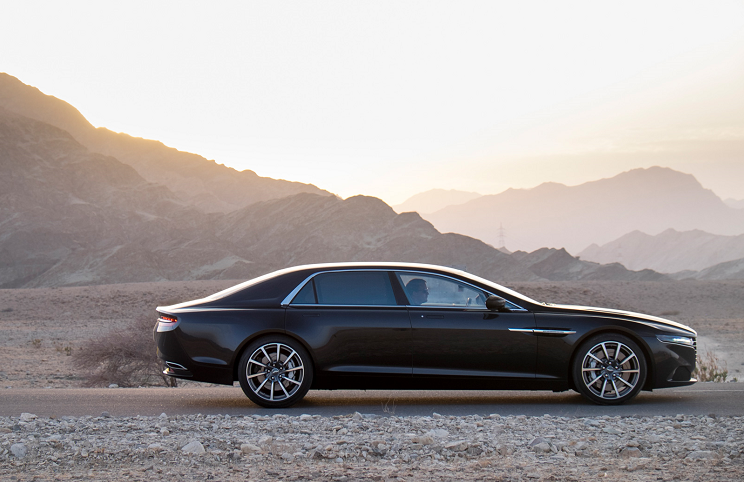 Aston Martin lagonda-official-1-8