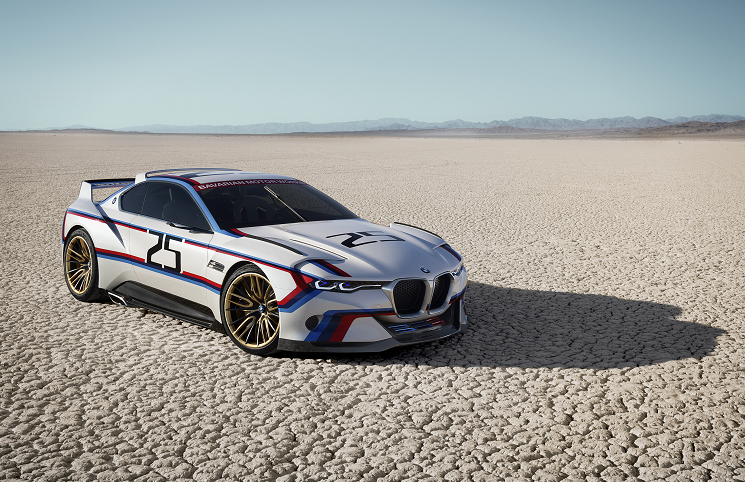 bmw 3 0 csl hommage r honours us racing royalty inside lane. Black Bedroom Furniture Sets. Home Design Ideas