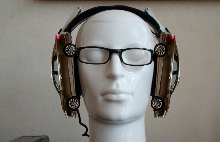 New Ford Technology Can Make Your Car Work Like Noise Cancelling Headphones-1
