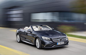 Mercedes-AMG-S-65-Cabriolet-Front
