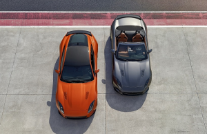 JAGUAR_F-TYPE_SVR_01_LOCATION_RANGE