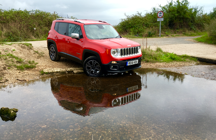 2016-jeep-renegade-front