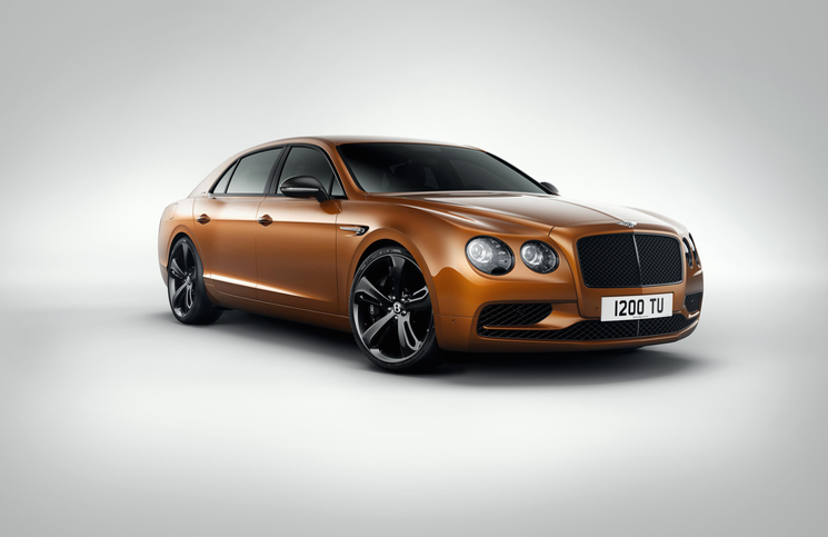 bentley-flying-spur-w12-s-front