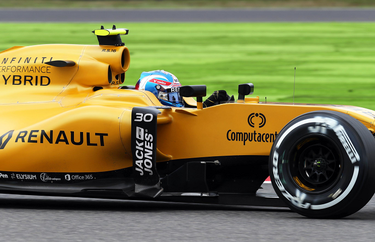 renault-japanese-gp