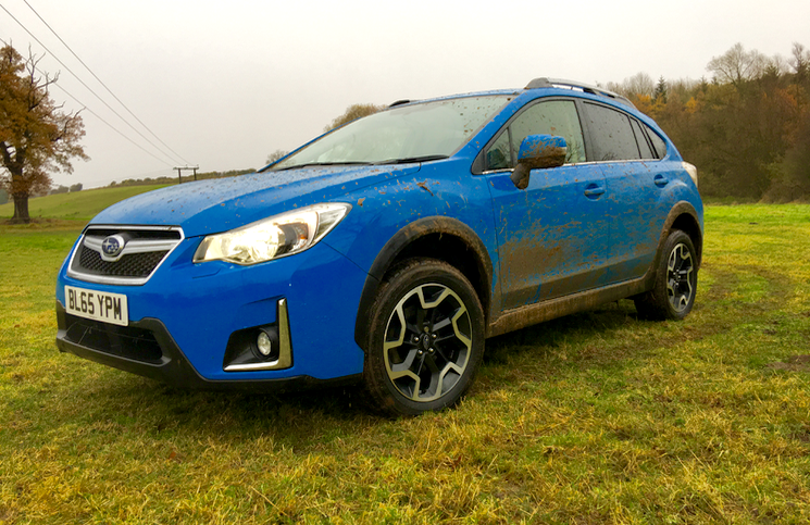 2017-subaru-xv-off-road