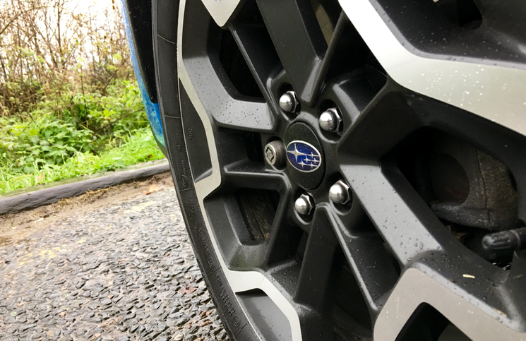 2017-subaru-xv-wheel