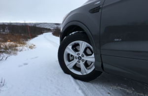 kuga-arctic-adventure-snow