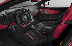 mclaren-570s-design-edition-interior-1