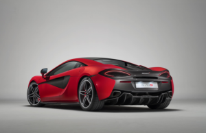 mclaren-570s-design-edition-rear