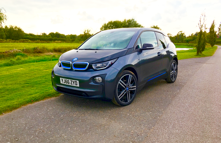 bmw-i3-94ah-green-car-of-the-year