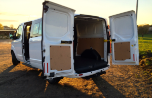 ford-transit-custom-double-cab-in-van-lwb-tdci-rear